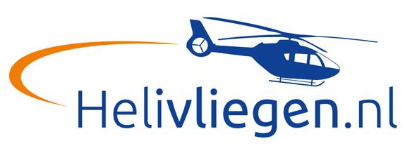 Helivliegen.nl